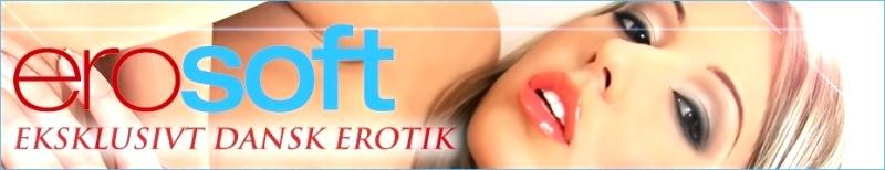 Erosoft 700 bred5