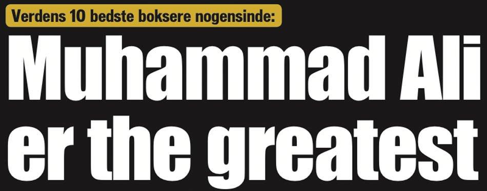 www.rapport.dk Skanderborg