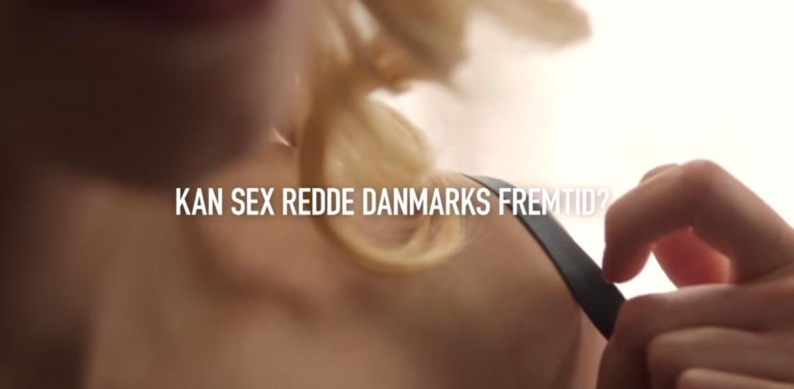 dansk video sex den grå side podcast