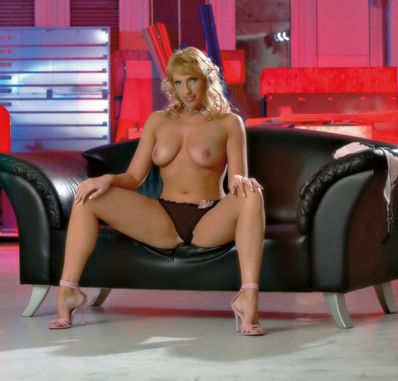 Dansk sex massage Dansk video sex